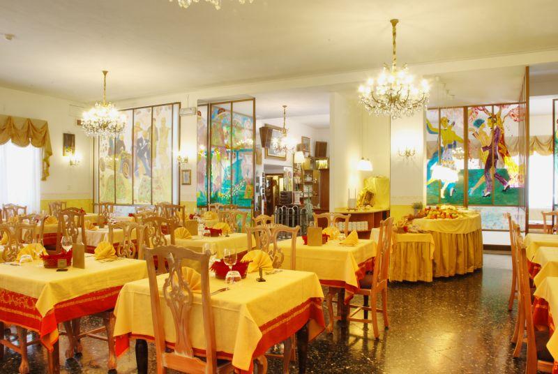 Hotel ariston riccione un albergo per tutta la famiglia tranquillo e vicino al mare hotel 2 - Bagno 68 riccione ...